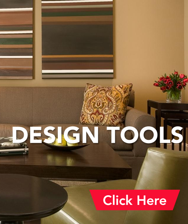 Flooring Stores In Lafayette La: American Olean Serentina Zen SA95-3053