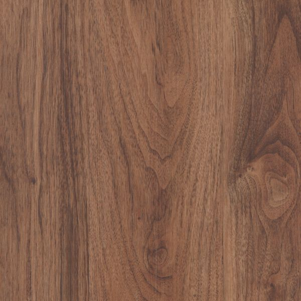 <br> Simplesse Heathered Walnut<br> Regular Price $3.77 per sf.<br> Sale Price $2.69 per sf.